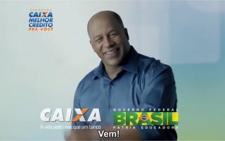 CAIXA - Crédito Consignado - Pernambuco - YouTube - Google Chrome
