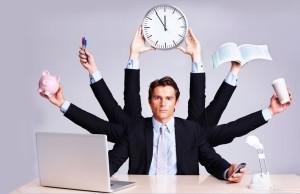 produtividade-6-dicas-para-que-a-sua-loterica-seja-mais-eficiente-nos-processos-diarios-300x194