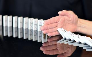 seis-coisas-que-voce-nao-deve-fazer-ao-ganhar-na-loteria