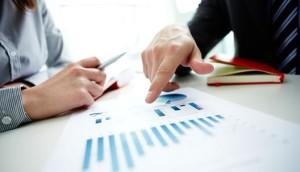 vendas-a-prazo-qual-a-importancia-de-se-ter-relatorios-completos-e-acessiveis-300x172