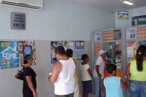 gestao-da-loterica-300x225