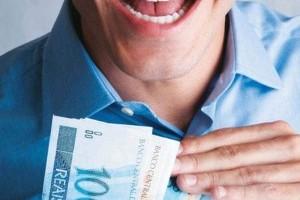 investiu-em-uma-loterica-lucrativa1-300x206