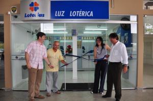 renovacao-dos-contratos-e-defesa-da-rede-loterica-sao-discutidas-pela-febralot-300x198