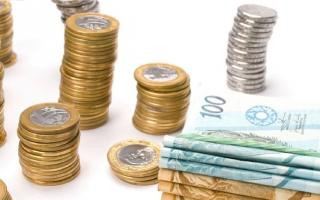comissões que a CEF paga às lotéricas