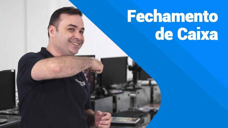Fechamento_de_Caixa