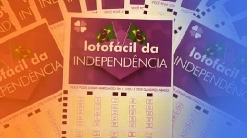 independencia_optimized