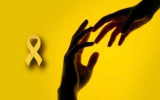 setembro-amarelo-jpg_optimized
